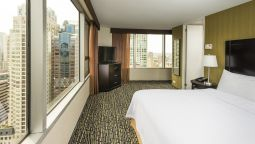 Room Homewood Suites by Hilton Chicago Downtown-Magnificent Mile