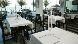Restaurant Brisa Tropical