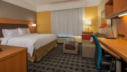 Room TownePlace Suites Newnan