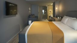 Junior suite Yurbban Trafalgar