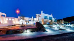 Hotel Kouros Exclusive Adults friendly - Faliraki, Rhodes