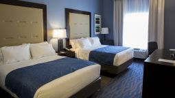 Room Holiday Inn Express & Suites EDWARDSVILLE