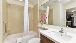 Kamers Candlewood Suites HOUMA