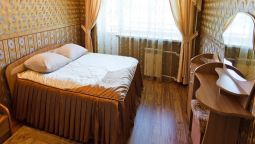Suite Barguzin