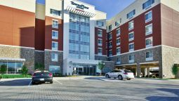 Hotel TownePlace Suites Franklin Cool Springs - Franklin (Tennessee)