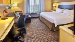 Room TownePlace Suites Franklin Cool Springs