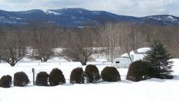 Briarcliff Motel - North Conway (New Hampshire)