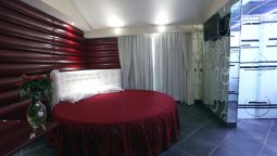 Junior suite Briganti Hotel