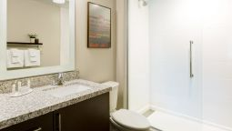 Kamers TownePlace Suites Harrisburg West/Mechanicsburg