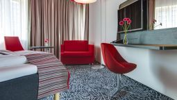 Room PARK INN BY RADISSON NEWLANDS