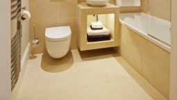 Apartment Bath Circle Luxury Serviced Apartments