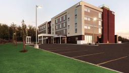 Hotel Home2 Suites by Hilton Erie PA - Erie (Pennsylvania)