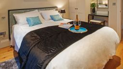Hotel Bath Circle Luxury Serviced Apartments - Tetbury, Cotswold