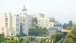 Hotel The Crown - Bhubaneshwar