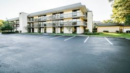 Hampton Inn and Suites Ocala FL - Ocala (Florida)