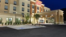 Hampton Inn - Suites Salt Lake City-Farmington UT - Farmington (Utah)