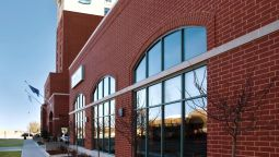 Hotel Homewood Suites by Hilton Oklahoma City-Bricktown OK - Oklahoma City (Oklahoma)