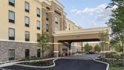 Hampton Inn - Suites Philadelphia Montgomeryville PA - North Wales (Pennsylvania)