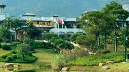 Hotel Country Garden Holiday Hot Spring - Qingyuan