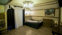 Teremok Mini-Hotel - Tver