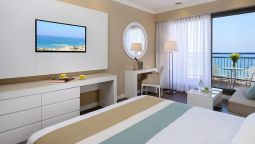 Room LEONARDO ASHKELON