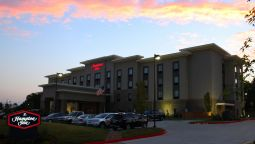 Hampton Inn Texarkana Arkansas - Texarkana (Arkansas)