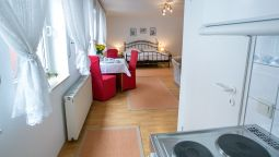 Appartement Boardinghouse Marienlinde
