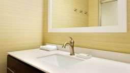 Room Home2 Suites by Hilton Lehi-Thanksgiving Point