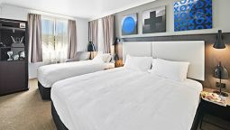 Room Quality Hotel CKS Sydney Airport
