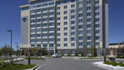 Hotel Homewood Suites by Hilton Calgary-Airport - Calgary