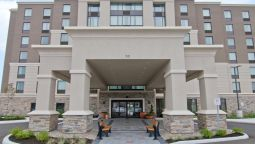 Hampton Inn - Suites by Hilton Toronto Markham ON - Markham