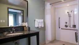 Kamers Hampton Inn - Suites by Hilton St John*s Airport