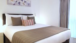 Kamers Smart City Apartments London Bridge