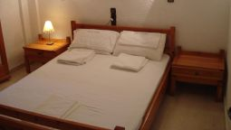 Double room (standard) Marianna Apartments