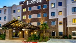 Hotel Staybridge Suites COLLEGE STATION - College Station (Texas)