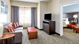 Room Staybridge Suites COLLEGE STATION