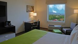 Room Holiday Inn Express MANAGUA