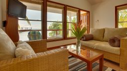 Hotel Hatchet Caye Resort - Placentia Village