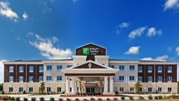 Holiday Inn Express & Suites KILLEEN - FORT HOOD AREA - Killeen (Texas)