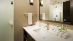 Kamers Holiday Inn Express & Suites WACO SOUTH