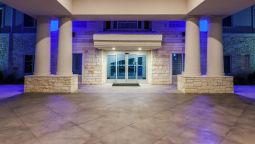 Exterior view Holiday Inn Express & Suites KILLEEN - FORT HOOD AREA