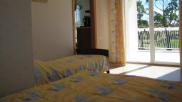 Suite Vila Elvina