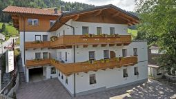 Apartment-Hotel Zur Barbara