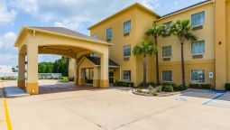 Comfort Inn & Suites Scott - Scott (Louisiana)