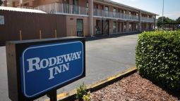 Rodeway Inn Charlotte - Charlotte (North Carolina)