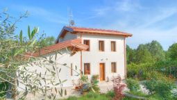 Hotel Flumen Bed & Breakfast - Gorizia