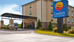Comfort Inn & Suites Fort Smith - Fort Smith (Arkansas)