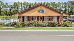 Rodeway Inn Santee - Santee (South Carolina)