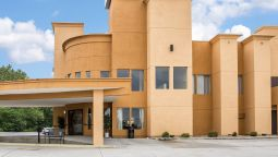 Quality Inn & Suites West Waterpark - Knoxville (Tennessee)
