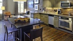 Suite an Ascend Resort Bluegreen Vacations Studio Homes at Ellis Square